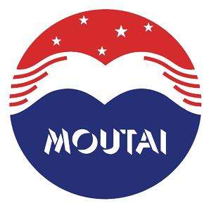 China Moutai